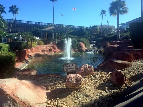 Check Expedia for Availability of Lake Havasu City Pebble Beach Loop 4 Bedrooms 2 Bathrooms Townhouse
