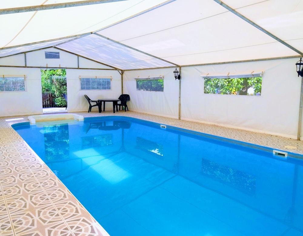 Beit Nofesh Waiss in Beit Hillel   Hotel Rates & Reviews on Orbitz