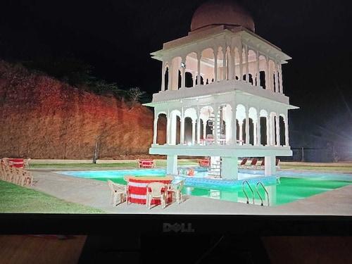Top 10 Accommodation Near Rattan Singh Palace From Au 18 Wotif