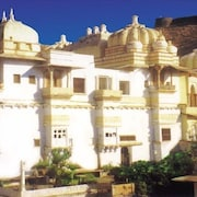 Bassi Fort Palace by Tuma Hotels