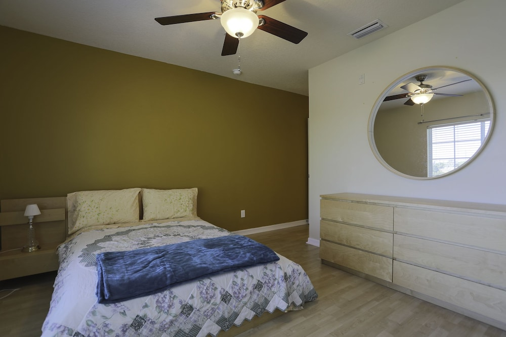 West Bradenton 13 2 Br Condo In Sarasota Hotel Rates Reviews On Orbitz