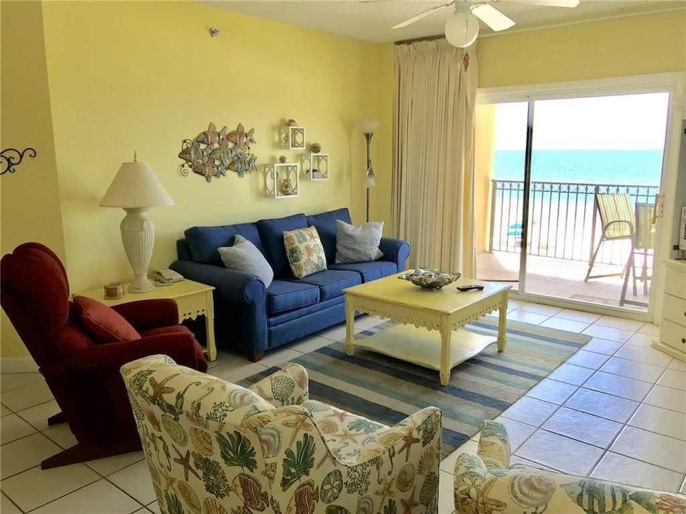 Legacy 303 3 Bedroom Condo In Gulf Shores Hotel Rates Reviews On Orbitz