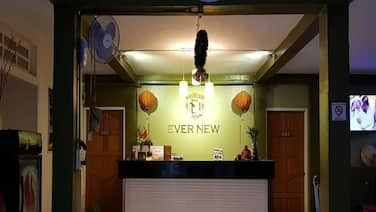 Ever New Guest House