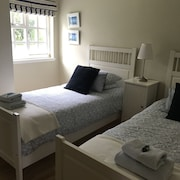 South Craighall Bed & Breakfast