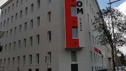 Easy Room Hostel Vienna