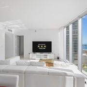 Icon Residences by Flashstay