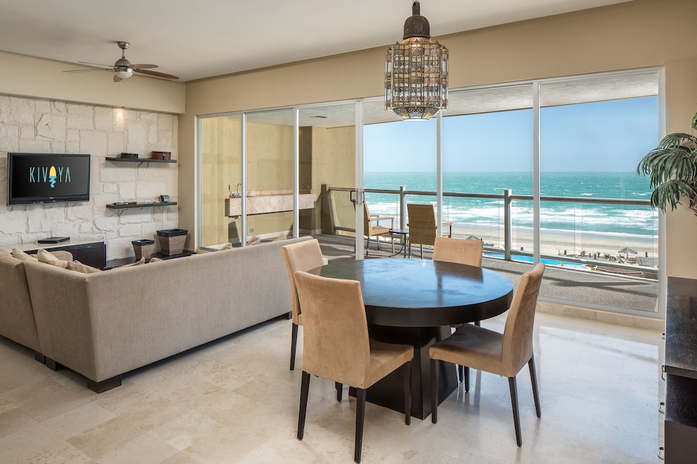 Dining, Encanto Living 0504 -2BR by Kivoya