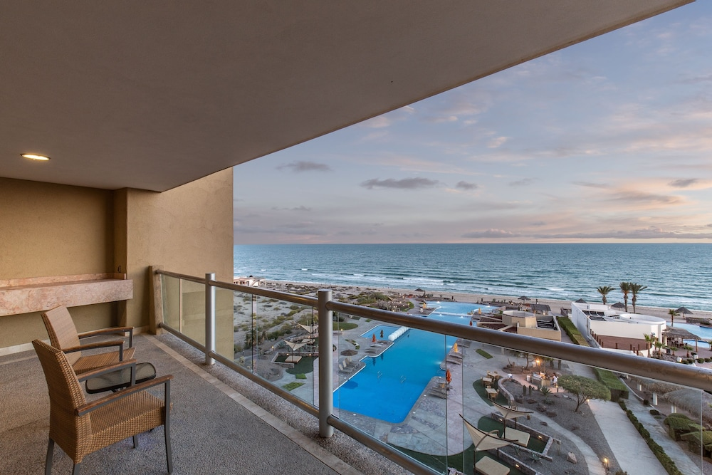 View from Property, Encanto Living 0504 -2BR by Kivoya