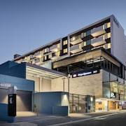 Cheap South Perth Hotels 902 Accommodation In South Perth