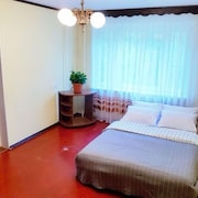 Inndays Apartments Vellinga 10A