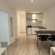 Modern & Renovated Apartment - Heart OF Marseille