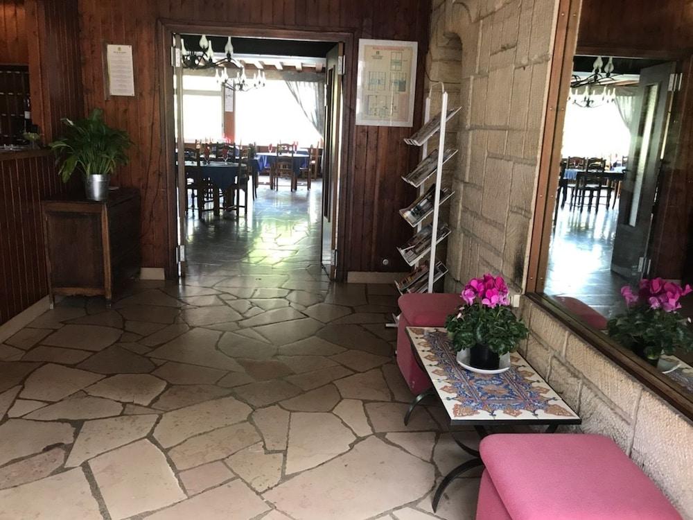Auberge De La Terrasse 2019 Room Prices 76 Deals