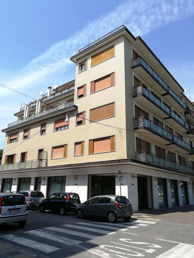 Venice Amazing House Deals & Reviews (Venice, ITA) | Wotif