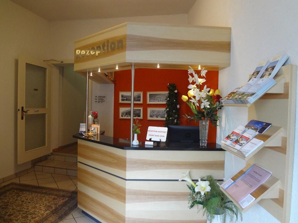 Etagenbett Heidelberg : Hotel rose heidelberg hotelbewertungen expedia