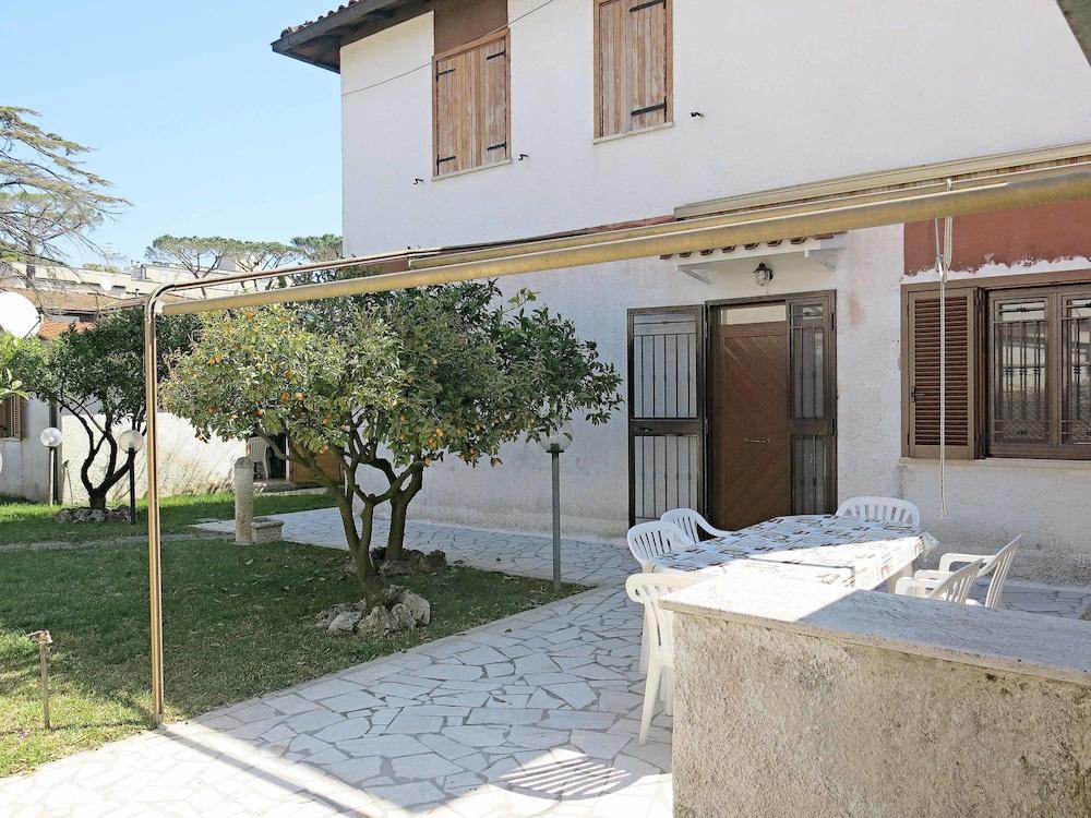 Villino Biondy Claro Expedia Fondi Residence Rio Italia in it qAOCdA