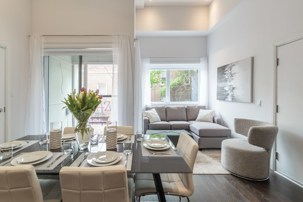 Featured Image, Parc Avenue Residence Mile End