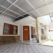 D'Java Homestay Babarsari By The Grand Java
