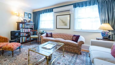 A Place Like Home - Elegant apartment near Green Park