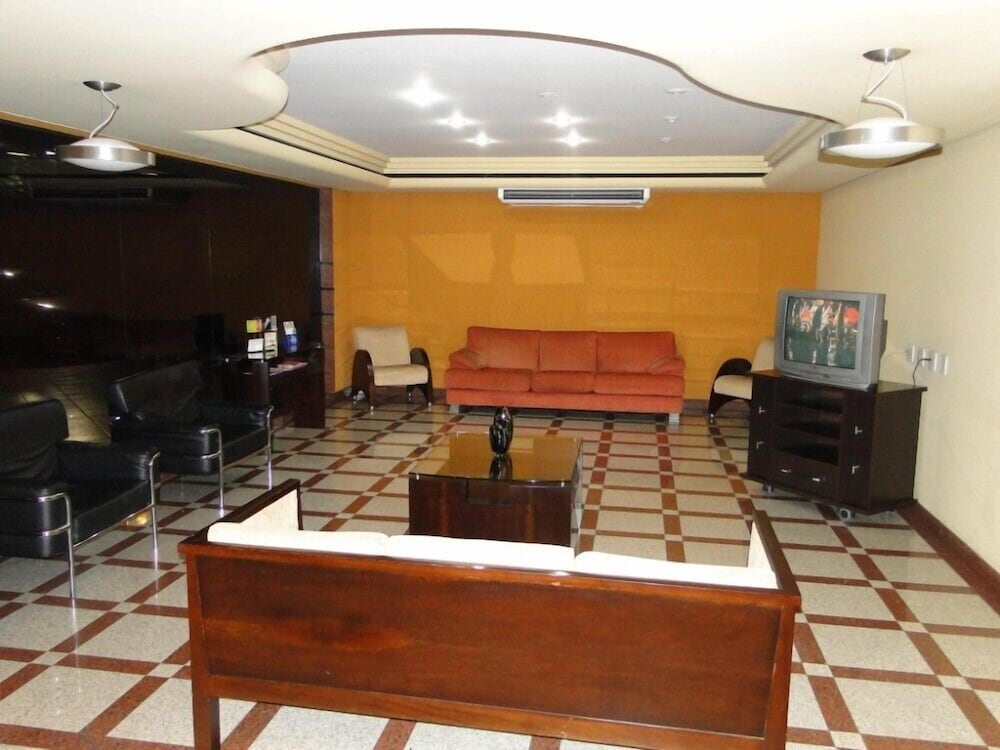 Hotel Aquarius do Vale: 2018 Room Prices $34, Deals & Reviews | Expedia