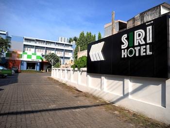 普吉席里飯店