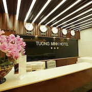 Tuong Minh Hotel