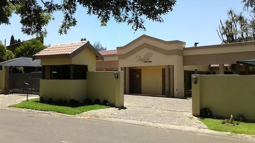 Ermelo Accommodation - Top Ermelo Hotels 2018/2019 | Wotif on house investigator, house family, house layout, house planning, house logo, house powerpoint, house painter, house fans, house design, house architect, house project, house plans, house journal, house styles, house services, house worker, house investor, house interior ideas, house construction, house bed,