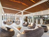 The Westin Maldives Miriandhoo Resort (19 of 92)