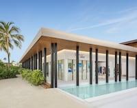 The Westin Maldives Miriandhoo Resort (11 of 92)