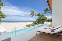 The Westin Maldives Miriandhoo Resort (39 of 92)
