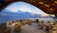 The Westin Maldives Miriandhoo Resort (24 of 92)