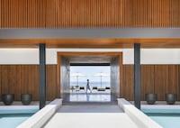 The Westin Maldives Miriandhoo Resort (7 of 92)