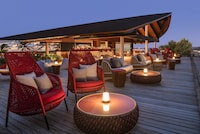 The Westin Maldives Miriandhoo Resort (14 of 92)
