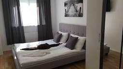United Homes Apartments Vienna