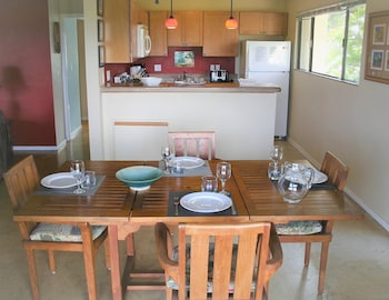 Keauhou Punahele D107 - Two Bedroom Condo