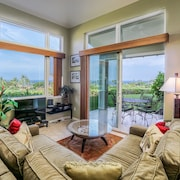 Na Hale O Keauhou N1 - Three Bedroom Condo