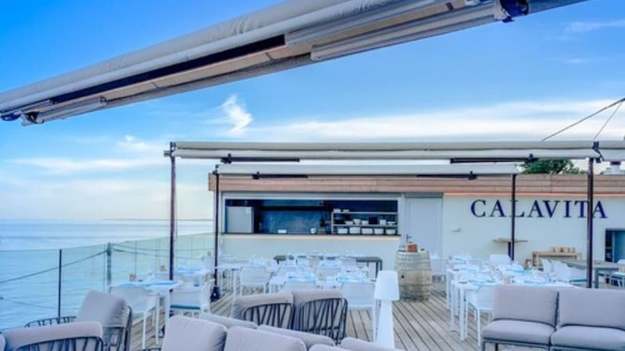 Hotel Calavita