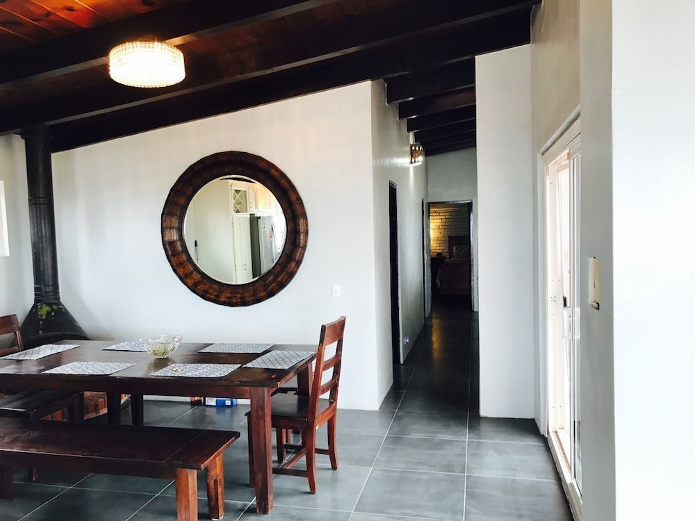 In-Room Dining, Rosarito 5 Bedroom Beach House