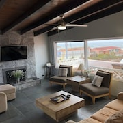 Rosarito 5 Bedroom Beach House