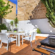 104534 -  House in Palma de Mallorca