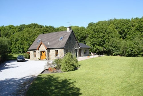 Beautiful 4 Cottage 5 Minutes From Kenmare, Co. Kerry, Ireland