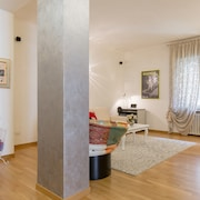 Risorgimento Apartment