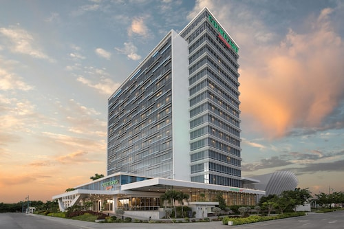 Courtyard by Marriott Iloilo