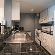 1777 Larimer St #901 2 Bedrooms 1 Bathroom Condo