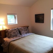 50 Buzzards Bay Ave 3 Bedrooms 3 Bathrooms Home