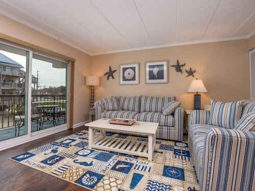 Great Place to stay Le Lisa 106 2 Bedrooms 2 Bathrooms Condo near Ocean City