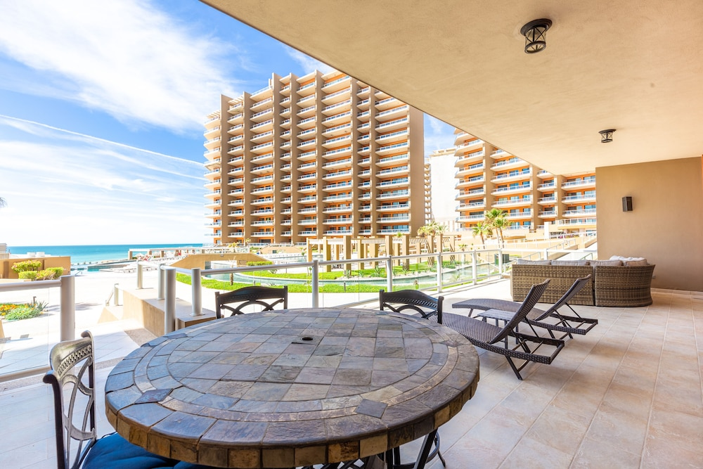Featured Image, Ocean Front Ground Floor 3bd/2ba ?360 Virtual Tour