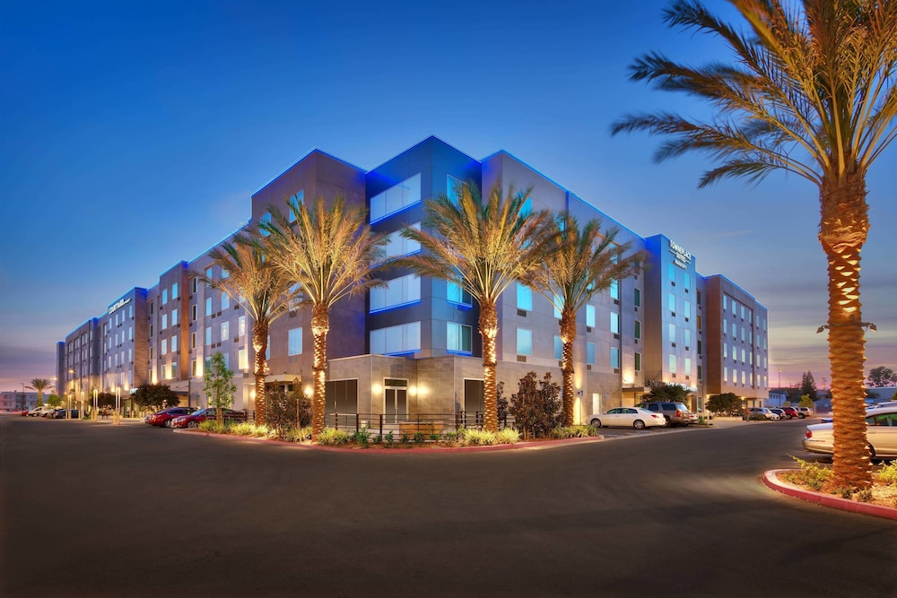 Featured Image, TownePlace Suites by Marriott Los Angeles LAX/Hawthorne
