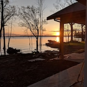 Brand new Vacation Home on Lake Champlain