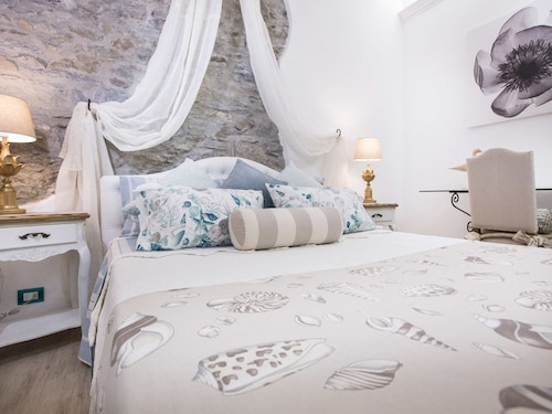 Antica Ancora Rooms