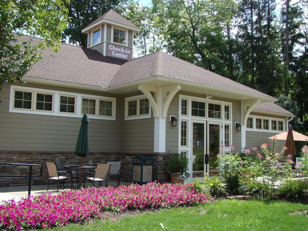 How Much To Move A Mobile Home In Pocono Pa on
